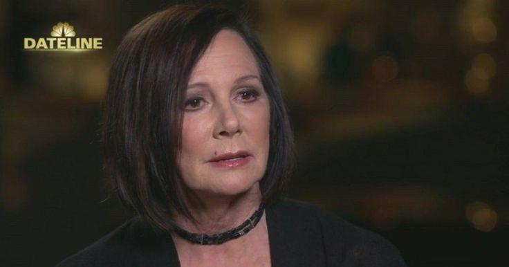 As far as Marcia Clark is concerned, the gloves are off regarding the prosecution's biggest flub during the O.J. Simpson trial.