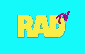 Learn about Rad TV Looks Like The Raddest Social VR Party Game Ever http://ift.tt/2hvRriM on www.Service.fit - Specialised Service Consultants.