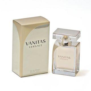 Versace Vanitas Women's Perfume - Eau de Parfum | Kohls