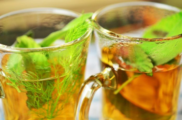Another of the remarkable green tea extract benefits is the cancer preventative properties it comprises as well. Studies have also promoted the...
