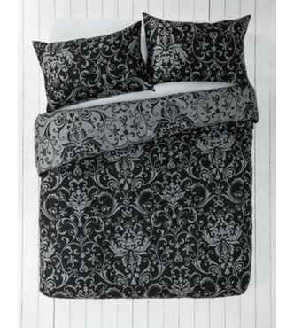 Buy Kingsize £5 to £20 Duvet cover sets at Argos.co.uk - Your Online Shop for Home and garden.