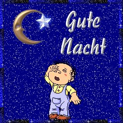 gute nacht gif animiert google suche gute nacht pinterest night good night and animation