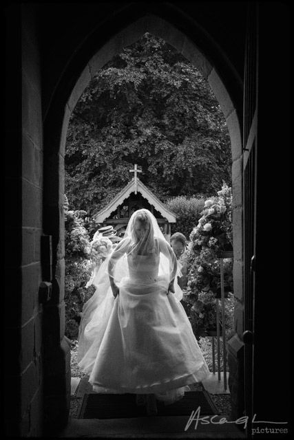 wedding photography by Jeff Ascough
