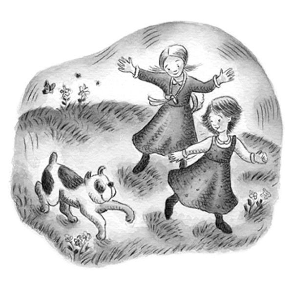 """a biography of laura ingalls wilder a writer We're learning this and other laura ingalls wilder  one is a mini-biography of charles ingalls and  whose book """"laura ingalls wilder: a writer's life."""