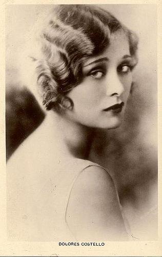 1920 Hairstyles Fair 127 Best 1920's Hairstyles Images On Pinterest  Black Women