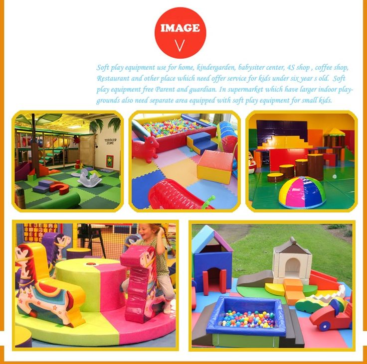 22 best playground sets images on Pinterest | Playgrounds, Outdoor ...