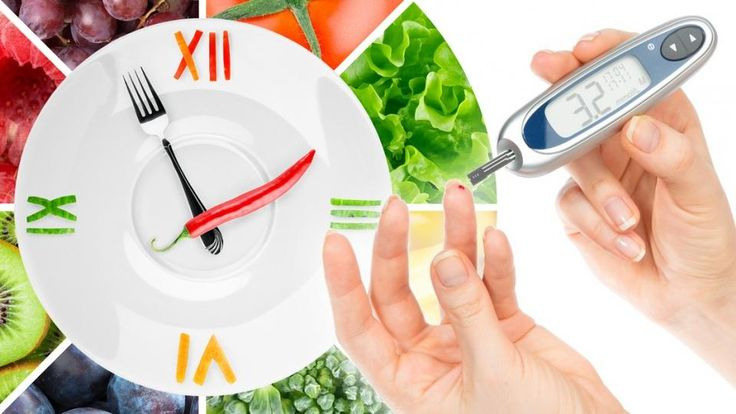 Just a week after it was suggested that fasting could reduce the risk of cancer and heart disease, the same researchers have announced it could also reverse type 1 and type 2 diabetes.