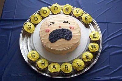 Google Image Result for http://media.cakecentral.com/files/thumbs/t_goodbye_cake3_821.jpg