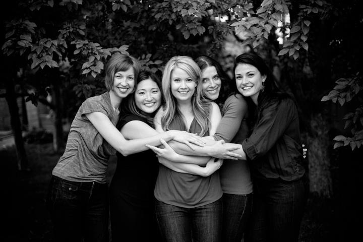 Don't Take Your Friends for Granted: Friends Photos, Love My Friends, Photo Ideas, Wedding Ideas, Photography 3, Girlfriends Sisters, Friend Pictures, Cute Photos