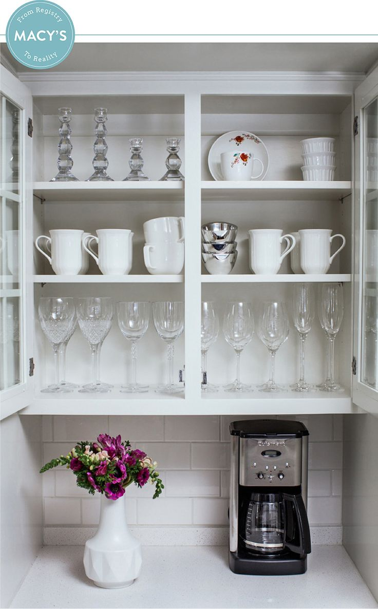 how to organize your kitchen cabinets diy message board glass kitchen cabinets diy kitchen on kitchen organization diy id=13997