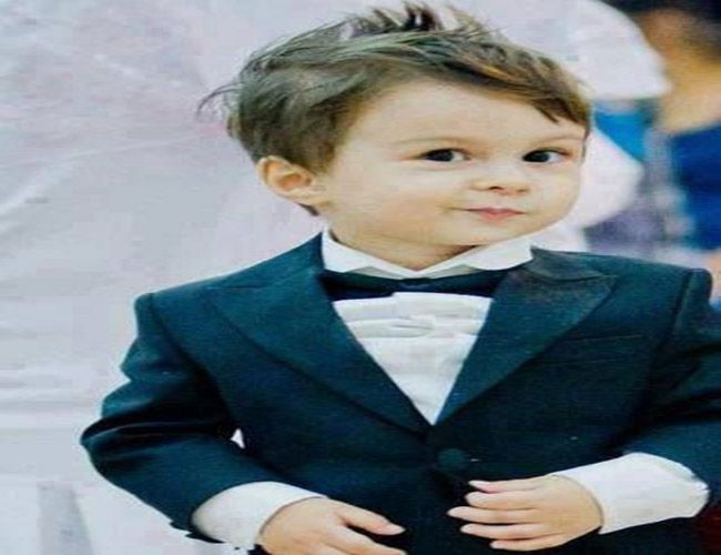 cute baby boy pics for facebook profile wwwpixsharkcom
