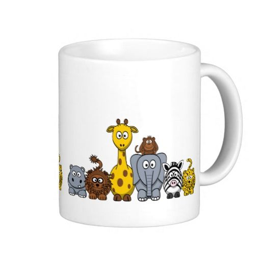 >>>Low Price          CUTE JUNGLE ANIMALS ADD YOUR TEXT COFFEE MUGS           CUTE JUNGLE ANIMALS ADD YOUR TEXT COFFEE MUGS so please read the important details before your purchasing anyway here is the best buyDeals          CUTE JUNGLE ANIMALS ADD YOUR TEXT COFFEE MUGS Online Secure Check...Cleck Hot Deals >>> http://www.zazzle.com/cute_jungle_animals_add_your_text_coffee_mugs-168329411858046432?rf=238627982471231924&zbar=1&tc=terrest