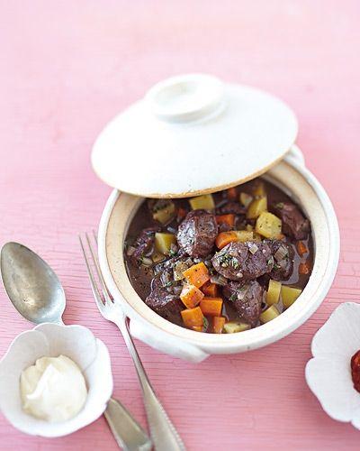 179 best Ayurveda images on Pinterest Chakra, Chakras and - ayurvedische küche rezepte