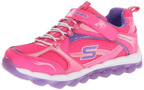 skechers kids shoes online