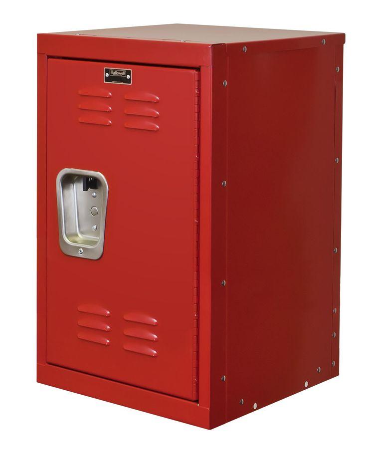 Best 25+ Kids locker ideas on Pinterest | Diy locker, Storage ...