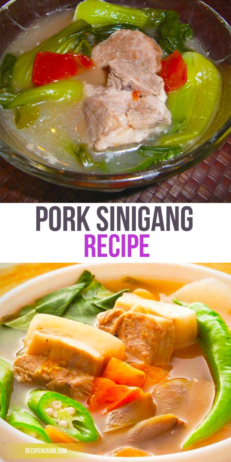 informative essay why sinigang [editor's note] reading this essay changed my understanding of the people with  whom i live many, for foreigners so strange behaviors, come.