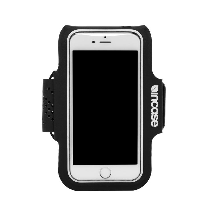 Just US$5.65 + free shipping, buy Armband Phone Case for iPhone 7 online shopping at GearBest.com.