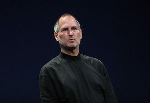 Steve Jobs  The following address was delivered by Steve Jobs, then CEO of Apple…