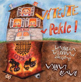 Čteme (via Bloglovin.com )