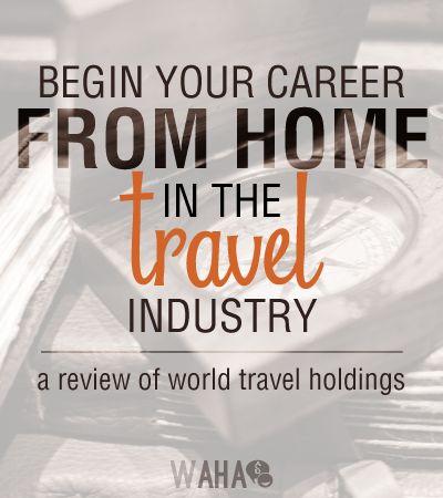 Přes 25 nejlepších nápadů na téma Online Travel Agent na Pinterestu - travel agent job description