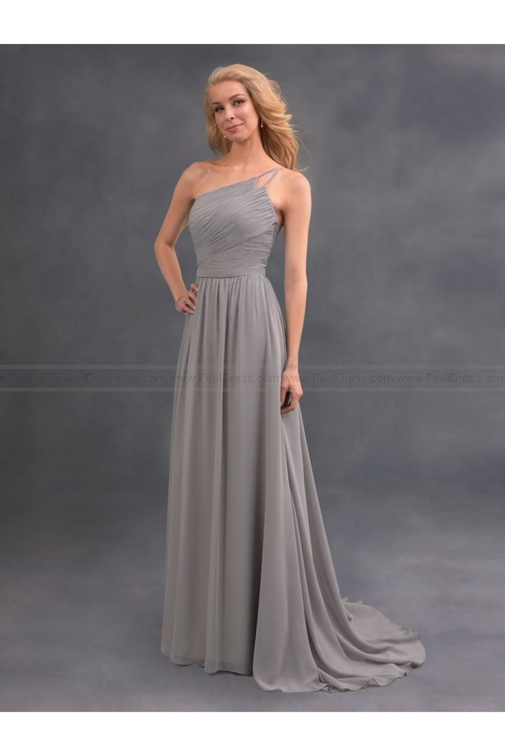 17 Best ideas about Alfred Angelo on Pinterest  Cinderella ...