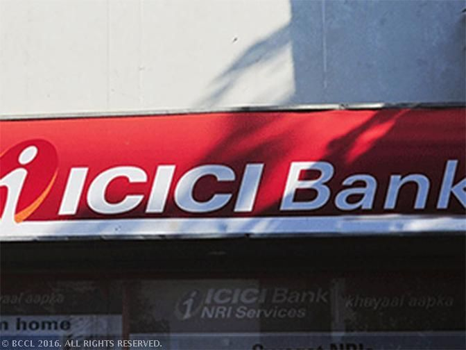 Twitter partners with ICICI Bank for advanced customer care - The Economic Times