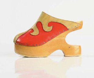 Jan Jansen Shoes Online