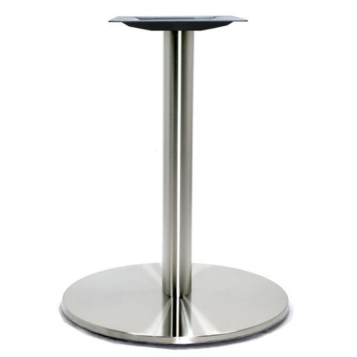 Coffee Height Round Large Table Base Round Column: Best 25+ Pedestal Table Base Ideas On Pinterest