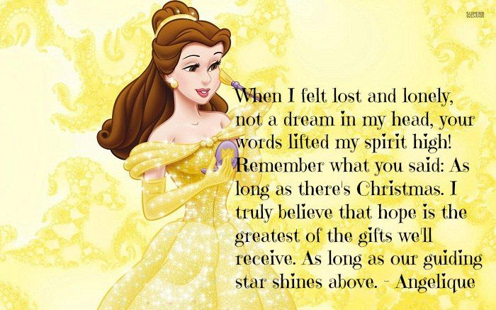17 Best Images About Children S Book Quotes On Pinterest: 17 Best Images About Beauty And The Beast Quotes On