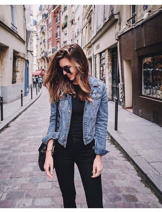 Find More at => http://feedproxy.google.com/~r/amazingoutfits/~3/9XcyIFBSEH8/AmazingOutfits.page