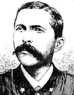 GENTE DEL MARIEL. : Pedro Delgado Carcache. General de Brigada del Ejé...