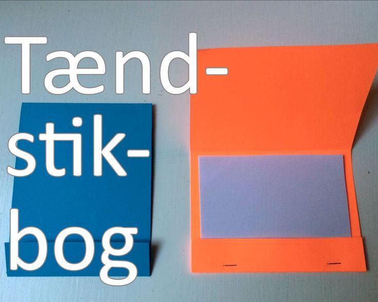 dansk0-2.gyldendal.dk | Foldebøger