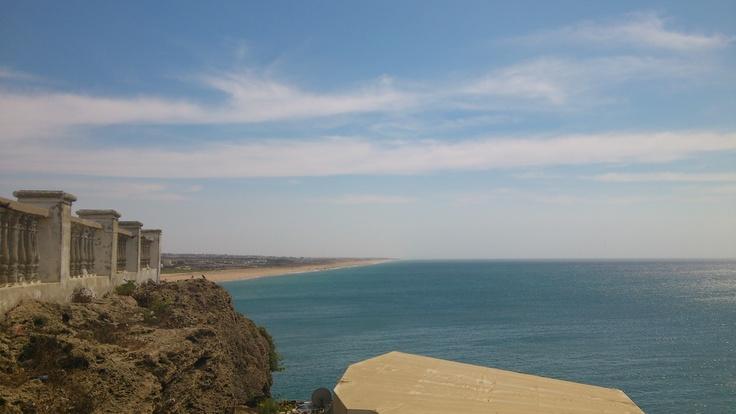 Tanger- Marrocos