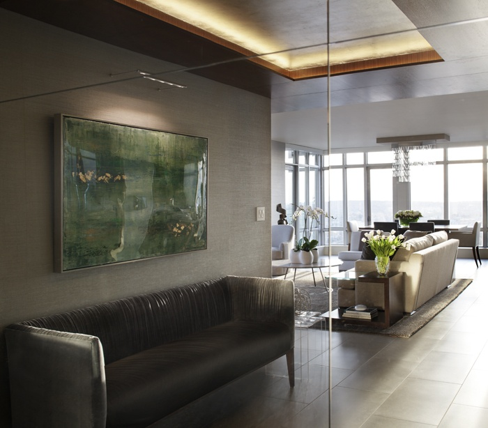 Esams Condo Interior Design Vancouver: 1000+ Images About Ceiling Lights On Pinterest