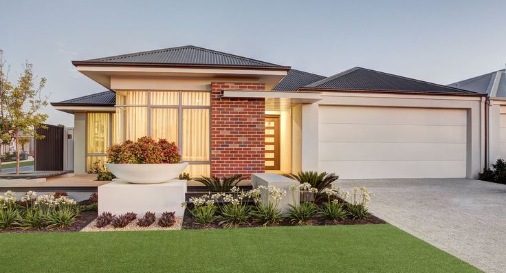 The Alkira Display Home by Summit New Homes