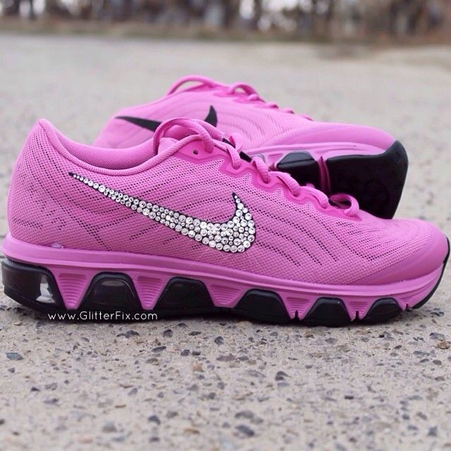 Nike Shoes    Awesome pair for #womens #Sneakers $48 at  #womens2014 com