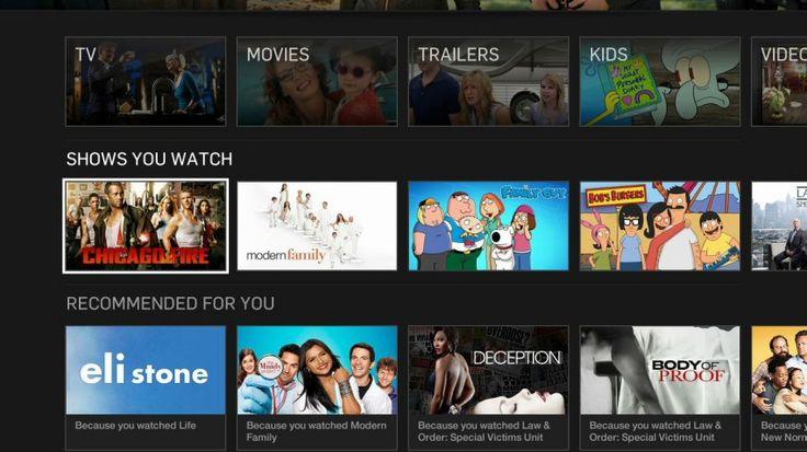 What is Hulu Plus?: FAQ