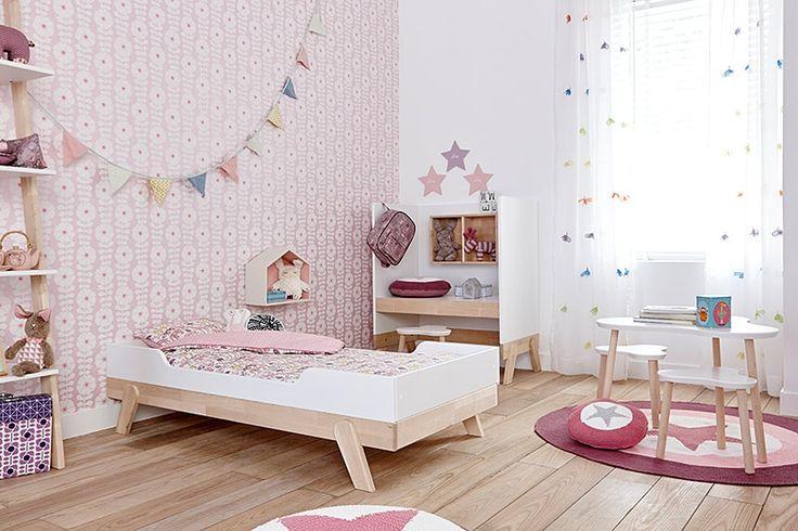 Lifetime Kinderbett 70 x140 cm
