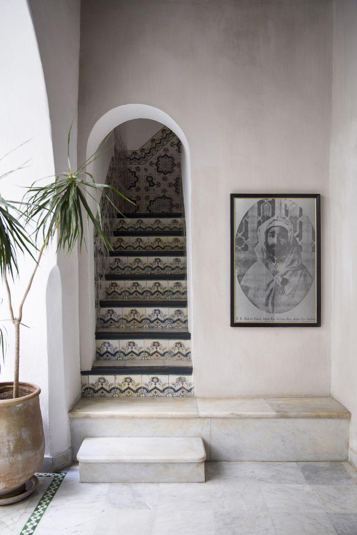 Mejores 291 im genes de escaleras en pinterest escaleras - Escalera japonesa ...