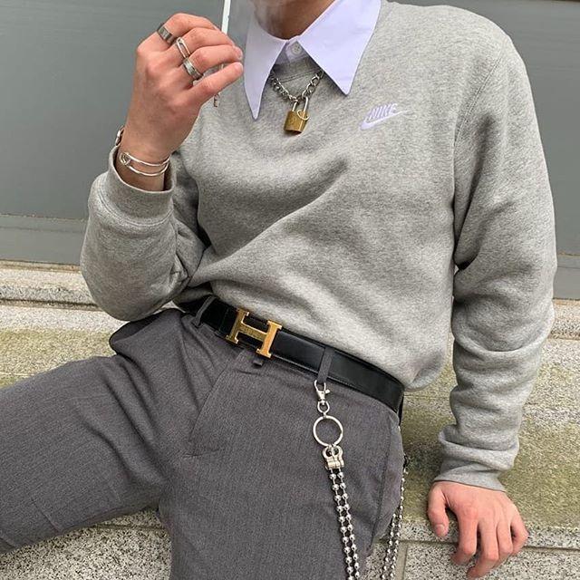 Pin by Arturo Carrillo Rivas on Fashion inspo in 2019 ...