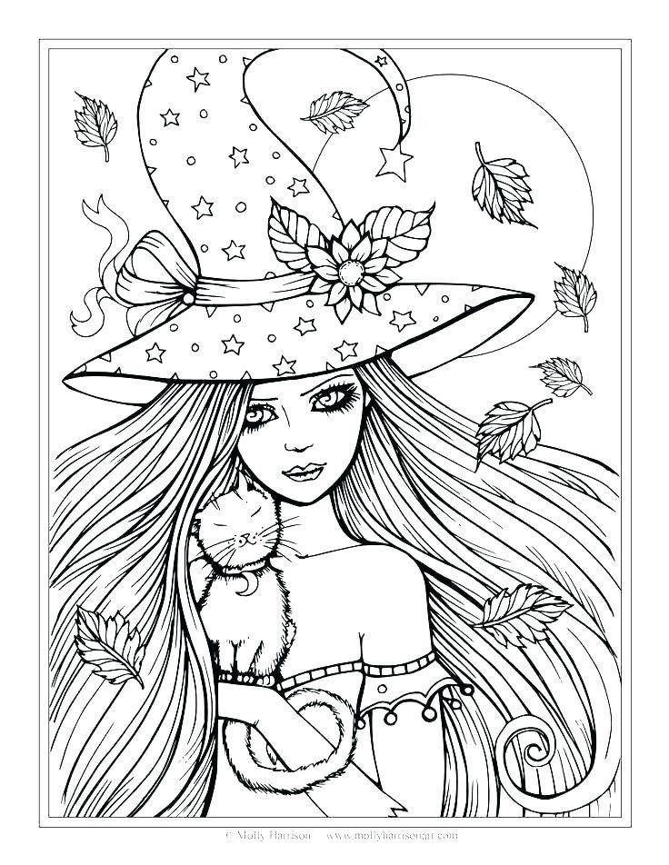 Halloween Coloring Sheets Printable Happy Halloween Coloring Pages Free Free Witch Coloring Pages Halloween Coloring Pages Printable Halloween Coloring Sheets