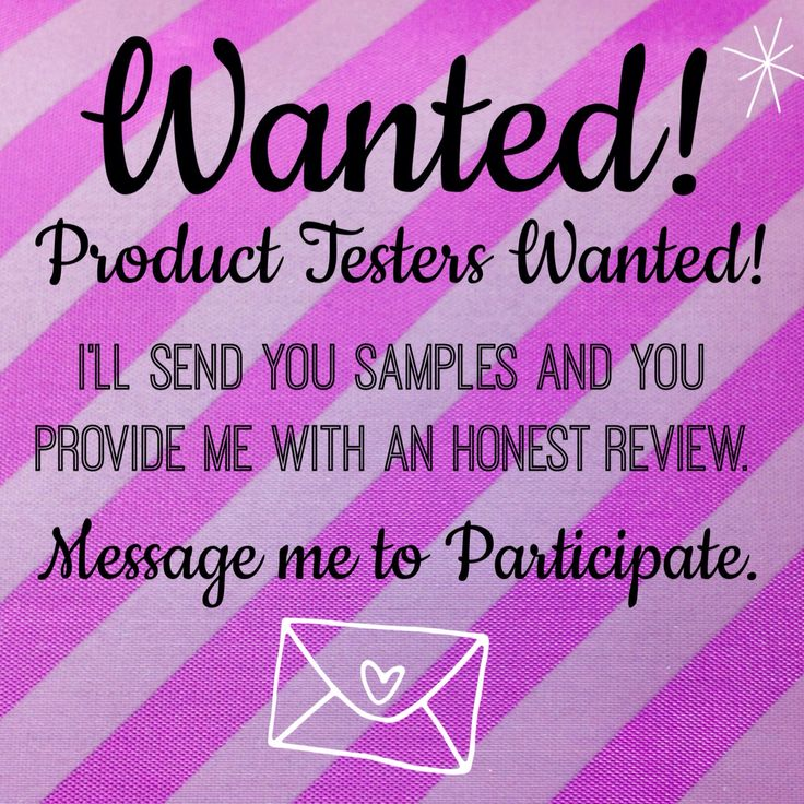 Want to try out Jamberry Nail Wraps?