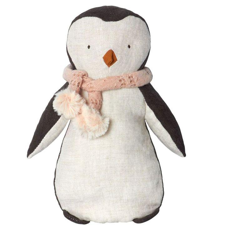 Penguin Girl - Maileg