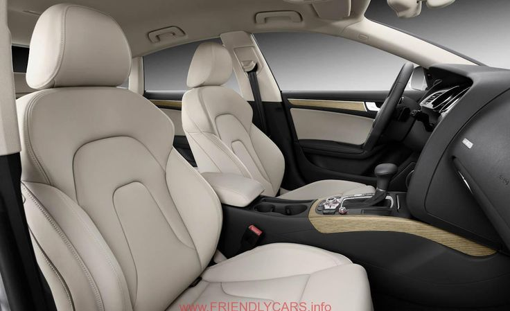 awesome 2010 audi a5 interior car images hd 2013 Audi A5 Sportback Interior  2 Audi A5 Sportback 2013 Interior