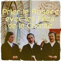 Prier le Rosaire avec les Filles de la Charité by FamvinEurope on SoundCloud