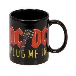 AC/DC+Plug+Me+In+-+Kopp