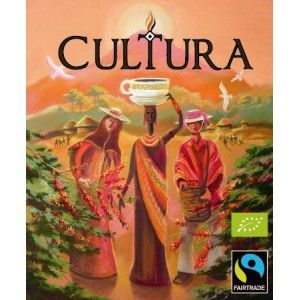 Coffee: Cultura