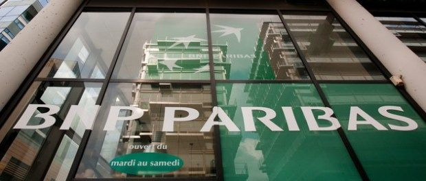 BNP Paribas acquires broking firm Sharekhan for close to Rs 2240 crore   For more info visit www.a360news.com
