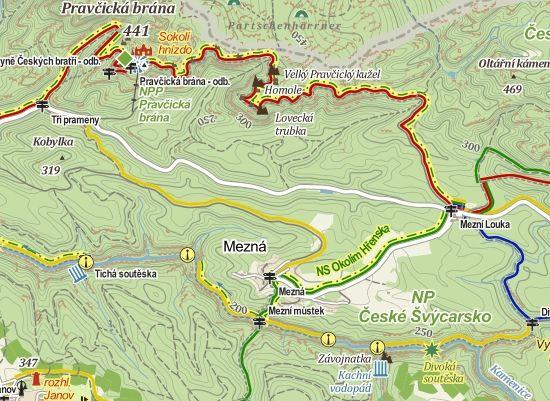 http://www.region-ceskesvycarsko.cz/turisticke-zajimavosti/soutesky/