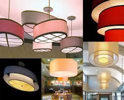 10 best lyric centre ceiling lighting images on pinterest hotellighitng lobby lighting hotel lampshades mozeypictures Choice Image